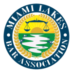 Miami Lakes Bar Association